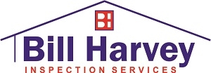 Bill Harvey Inspection Services